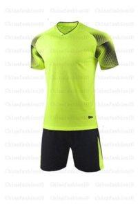 4AP Hockey Jonline Cheap Basketball Jersey Mens набор для мужчин Хорошее качество SAL4E может пользовательский XY19