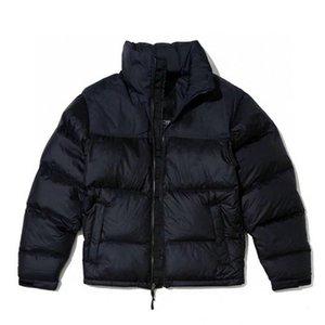 Мужские дизайнер зимние теплые куртки вниз бренд хип-хоп мужчин и женщин тонкий повседневная куртка