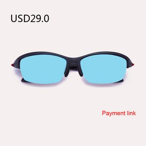 29 link   Payment link pay in advance deposit  shipping cost as talked requested  as confirmed