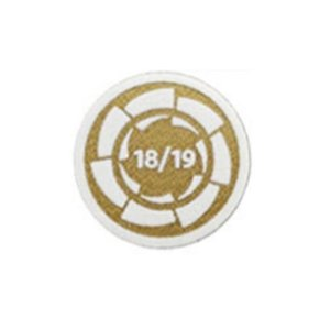 20 21 Thailand top short sleeve Football Socks Football Shirt 744441