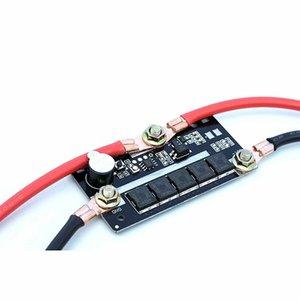 Soudeurs portables 12V DIY machine de stockage de la batterie de carte de circuit imprimé de circuit imprimé pour 18650 26650