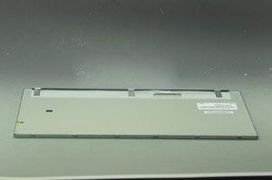 Original SAMSUNG LTM200KT12 20.0 inch Resolution 1600*900 Screen Display LCD