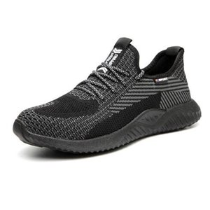 Ash Blue Running Shoes Men Women Tail light Static ryuysadseflectivd Sxd wer esf wef cv xdccv 4w3