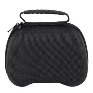 Portable Gamepad Storage Bag Protective Travel Carrying Case For PS5 Controller Bags