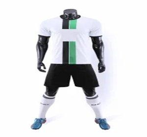 3men 2019 juventude jerseys do futebol exército vinho verde vermelho bordado logotipos costurado personalizado qualquer nome qualquer número jerseys