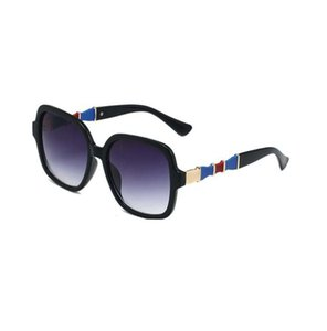 Summe women UV400 model sun glasses Cycling sunglasses fashion ladies Driving Glasses riding wind Cool sun glasses