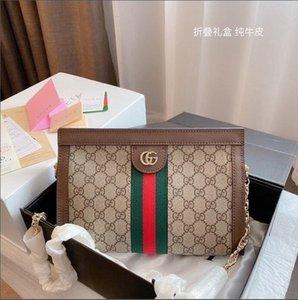 Tasarımcı unisex iş cüzdanlar lüks kadınlar el çantası adam resmi cüzdan moda klasik siyah çanta yüksek kalite düz cüzdan çanta 0100009