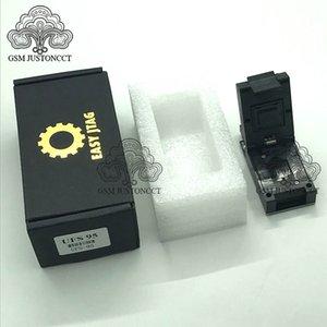 Easy-Jtag Plus UFS BGA 95 Socket Adapter