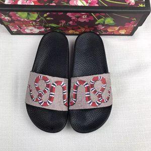 New7 Slippers Caucho Sandalia Sandalia Floral Brocade Men Slipper Gear Bottoms Flip Flaops Mujeres Rayas Playa Causal Slipper