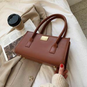 Top Quality bag backpack fashion Classic Crossbody purses Women Shoulder Solid Color Bags Handbag Ladies Messenger Paris Printing print Old Flower Tote Handbags 22