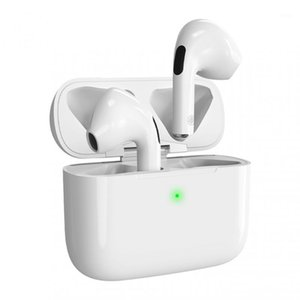 XY-9 TWS Bluetooth 5.0 Earphones Mini Sports Earbuds Wireless Headset With Mic Touch Headsets Headphone Charging Box1