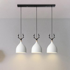 Chandeliers Nordic Led Glass Ball Stone Luminaria Pendente Chandelier Luminaire Living Room Lights Home Lighting Dining Rooom