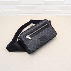 waist bagsbelt bagsbumbagfannypack ,Waist Bagbumbag belt bagchest bags ,marsupio riñonera Wholesale Fashion Leather Women Bag ,Fanny Packs