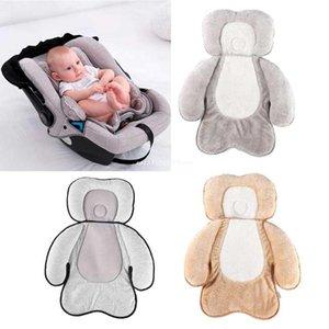 Stroller Parts & Accessories Baby Cushion Sleeping Mattress Warm Mat Pillow Pram Seat Neck Support Dropship