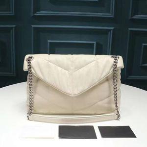 mini Marc Snapshot Designer Multi 2021 Pochette Bags family Akend onthego P saddle bag Classic handbag ladies one-sho TB Telfar