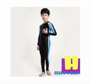 05269687741252565 Wholesale breathable diving suit Wetsuits frfrtunffer