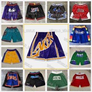 24 8 33 Los ÁngelesBaloncesto Simplemente Bryant Don Pants Black Mamba Portland Trail Carmelo 00 Anthony Blazers Wade Lebron 23 James Dwayne