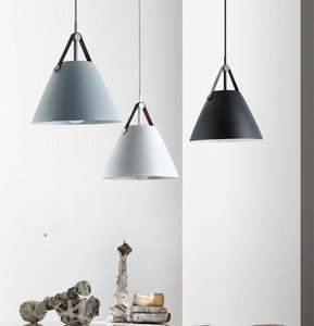 Chandeliers Glass Ball Kitchen Cocina Accesorio Lustres Para Quarto Avizeler Nordic Decoration Home Living Room