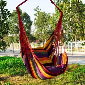 Hammock Home Portable Outdoor Camping Tent Hanging Swing Chair Hammock With Mosquito Net Hanging Bed Hunting Sleeping Swing