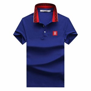 20ddmens Bee Snake Mensclothing Marca Tops Camiseta Moda Verão Maré Brand Designers Camisetas Mens de Alta Qualidade Masculina Designer T-shirt