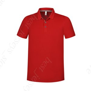 2656 Sports polo jerseys Ventilation Quick-drying Top quality men 201d T9 Short sleeve-shirt comfortable style jersey574444775