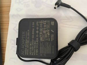 Laptop Charger For ASUS Pro P2520 EXA1203YH Q534U ESSENTIAL PU551LA P2540UA-AB51 ac adapter 19V 3.42A 65W