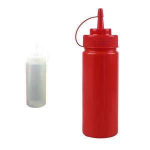 Capazes do condimento do óleo da tampa do condimento da tampa do condimento do condimento do condimento 1 pc