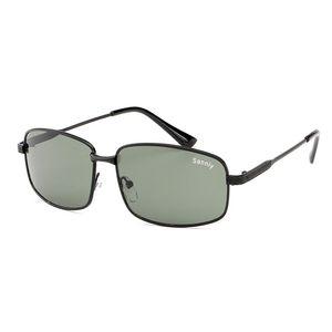 37 Designer Square Sunglasses Men Women Vintage Shades Driving Polarized Sunglass Male Sun Glasses Fashion Metal Plank Sunglass Eyewear