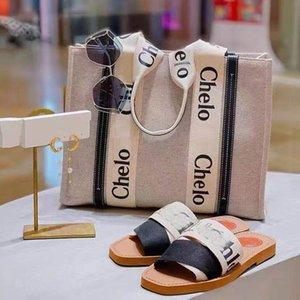 Women Luxurys Designers Bags 2021 Crossbody Bag Handbag designer handbags Zhouzhoubao123 Purse Wallet splicing Tote cloyi woody spring canva