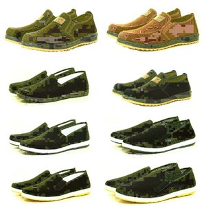 No.#12009 good quality footwear leather over free shoes outdoor drop china factory shoe color30009