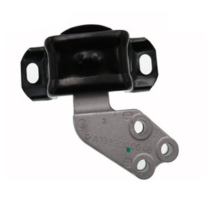 Ready to ship Engine mounting A1322200048 Right side For Smart 451 Fortwo 2007-2015 FST-SR-1004R