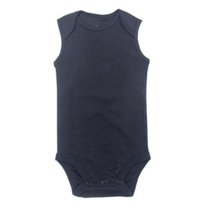 Spring Children Solid Color Rompers Newborn Long Short Sleeve Jumpsuits Baby Clothing Triangle Bodysuits 8 08ls T2