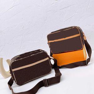 Personalized Shoulder Bags Women's Middle Ages Bag Luxury Designer Messenger All-match HandBag Classic Presbyopia Series Limited Handbags
