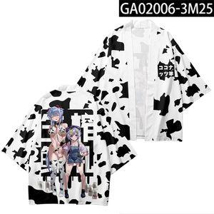 Anime Costumes Hot Game Genshin Impact Cosplay Costumes Kawaii Anime Kimono For Woman Man Xiao Diluc Keqing Klee Halloween Party Props Gift