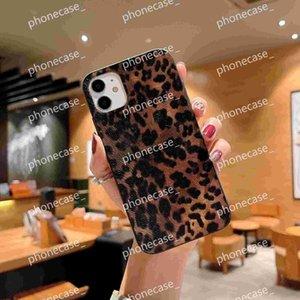 Lüks Marka Tasarımcısı Premium Moda Timsah Desen PU Deri Telefon Kılıfı Telefon11111 için Pro Prokax Mini X / XS / XR 7/8 artı 6 Toptancı JDJ 1103
