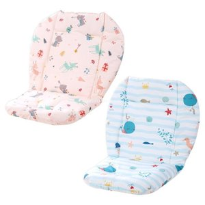 Stroller Parts & Accessories Feeding Highchair Pram Pad Cover Universal Baby Seat Cushion Liner Mat Dropship
