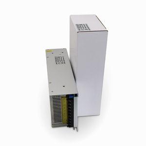 Power Supply 60V 1200 1000 900 800 720 Watts,TOTIWO AC to DC Transformer Switch Power Supply LED Driver