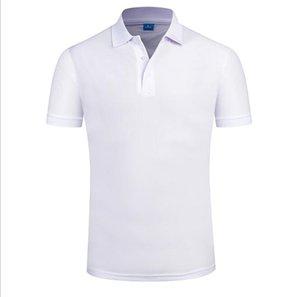 EY65512021 Massive schwarze T-shirts Weiße Herren Frauen Mode Männer S Casual Tshirts Mann Kleidung Straße Shorts Sleeve 21ss Kleidung