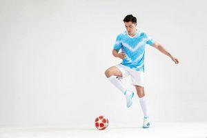 soccer00033 Lastest Men Football Jerseys Hot Outdoor Apparel Football Wear High Quality6dwad0000056765756768