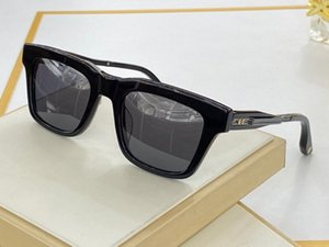 700 New Fashion Sunglasses With UV Protection for men and Women Vintage square Frame popular Top Quality Come With Case classic sunglasses