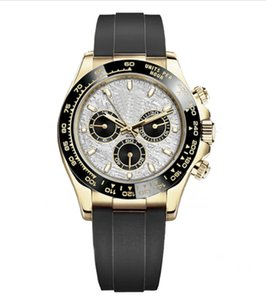 Neutral watch, Master design, sapphire mirror, mechanical movement, automatic date, sports and leisure