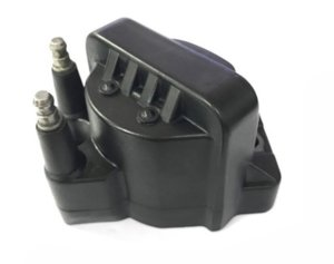 shengfenghua Ignition Coil 10482928 1103608