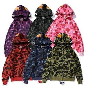 2021 весна новая мода мужская свитер корейский свободный с длинным рукавом круглые шеи пуловер большой модный свитер моды