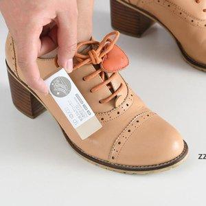 Saubere Schuhe Radiergummi Haushaltsreinigungswerkzeuge Gummi Wildleder Sheepskin Mattes Leder Stoffpflege Shoe-Radiergummi Hwd7439