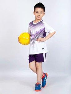 Jessie_kicks #G615 aiir joordan 36 Design 2021 Fashion Jerseys Kids Clothing Ourtdoor Sport