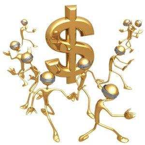 Spezielle Link, um den Unterschied auszugleichen, keine Rendite, wenden Sie sich an den Kundendienst