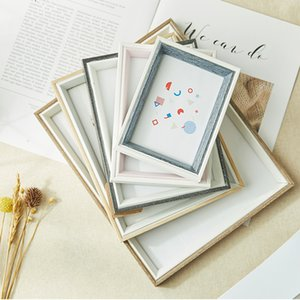 Fashion Picture Frames for Sell Quality Nursery Decor