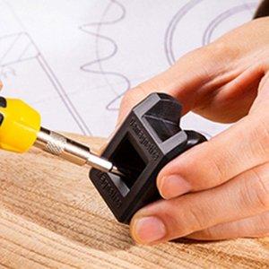 Professional Hand Tool Sets Deli Magnetizer Demagnetizer Precision Magnetizing Demagnetizing Pick Up For Screwdriver