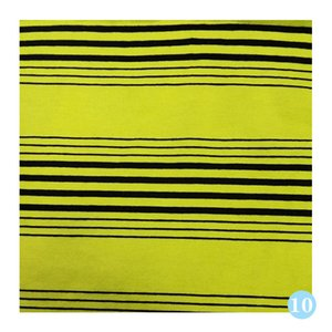 Fabric Clothing material Width 150cm-60cm DIY handmade fashion Available in multiple colors Simplicity 1kg unit 1pcs