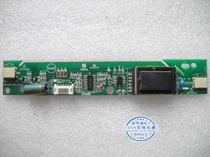 Hp16027-06 v.1.0 e255578 hi02bl-8a0 monitor high voltage strip inverter
